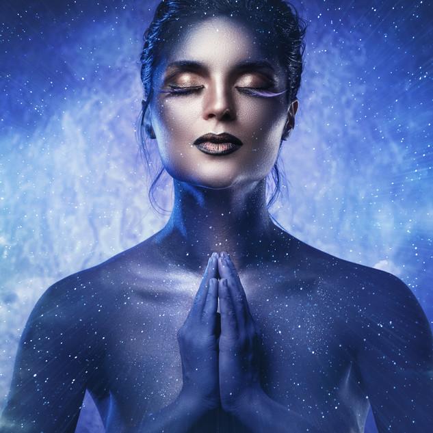 blue goddess namaste.jpg