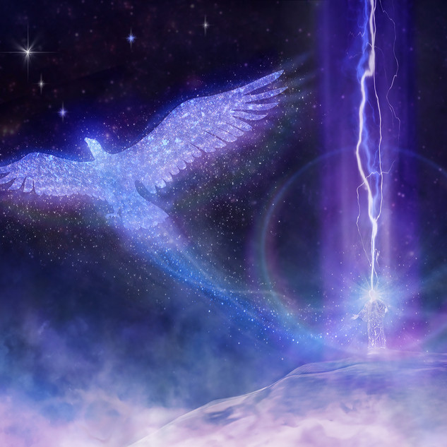 Shaman light eagle.jpg