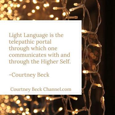 Light Language xmas lights image.jpg