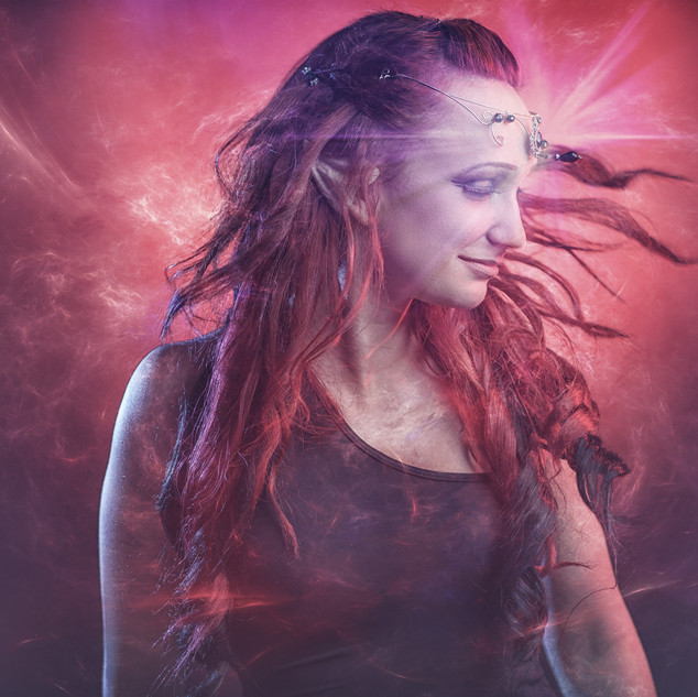 cosmic woman 3rd eye opening light.jpg