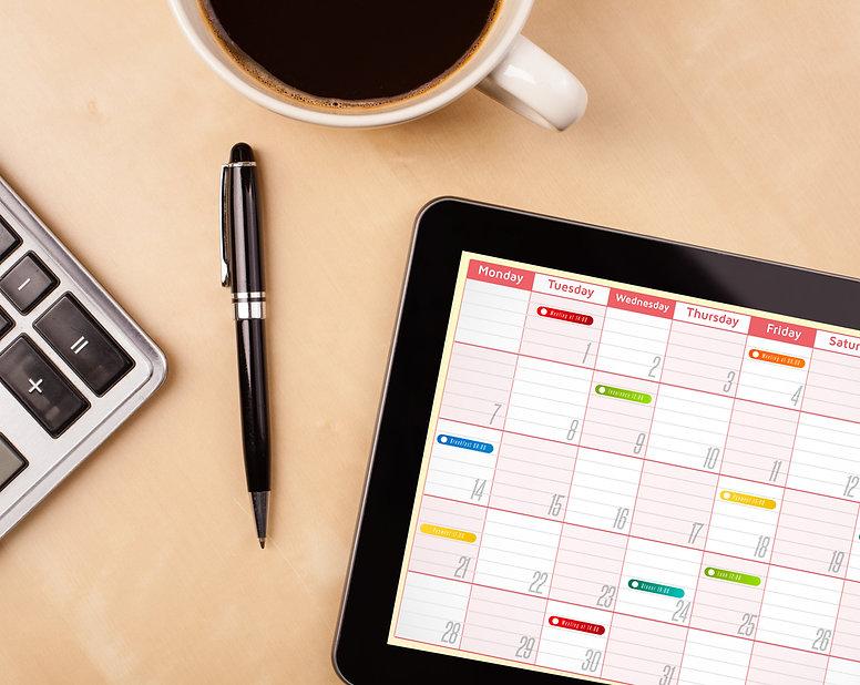 schedule image.jpg