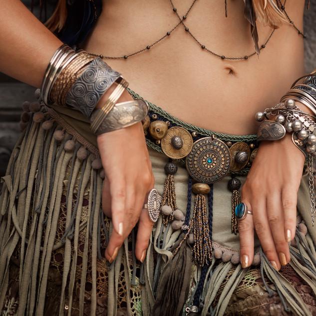 Tribal woman dancer.jpg