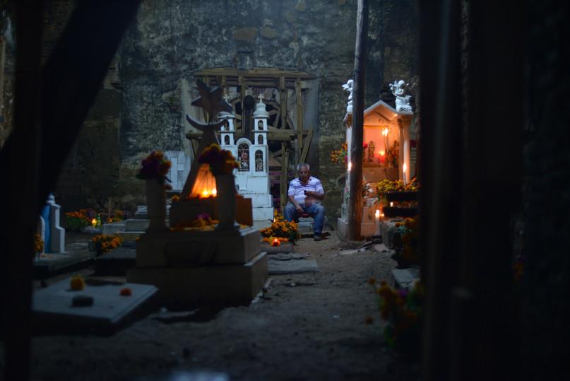 Oaxaca October 31 2017 (30 of 43).jpg