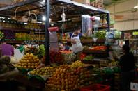 culture trip markets sanchez pascuas 201
