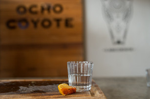 coyote bar 2018 (6 of 11).jpg