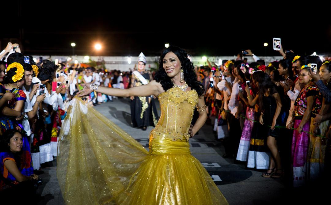 Anna Bruce Muxes Vela edit 2017 (1 of 1)