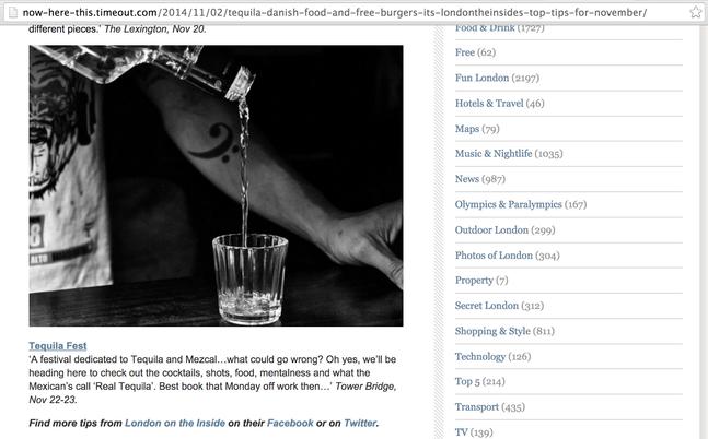Screen Shot 2014-11-04 at 18.26.26.png