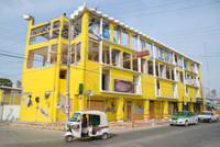 Reconstrucción_de_casas_y_comunidad._Ann