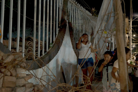 Anna Bruce, juchitan night 2017 (80 of 8