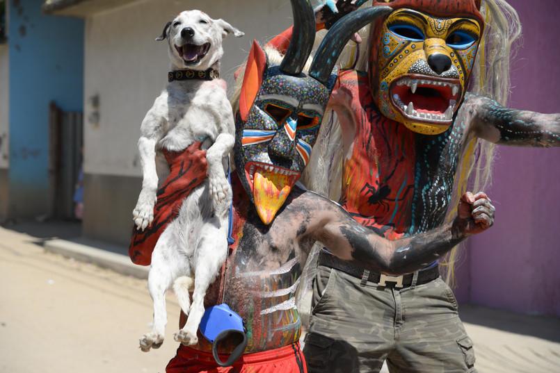 San Martin Carnival 2017 (2 of 2).jpg