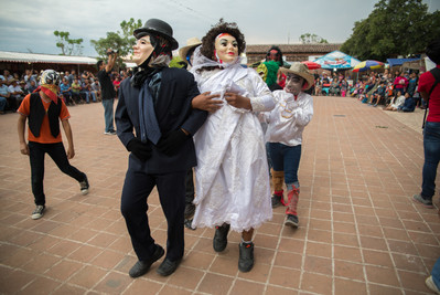 teotitlan carnival 2018 (1 of 1)-30.jpg