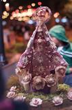 rabanos for culture trip Dec 17 (12 of 4