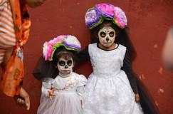 Oaxaca October 30 2017 (195 of 197).jpg