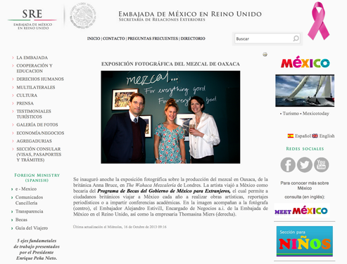 mezcal Screen Shot 2013-10-17 at 12.59.1