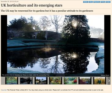 Screen Shot 2013-11-23 at 10.45.29.png