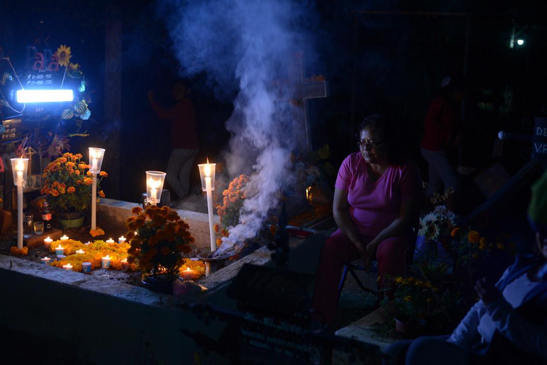 Oaxaca October 31 2017 (18 of 43).jpg