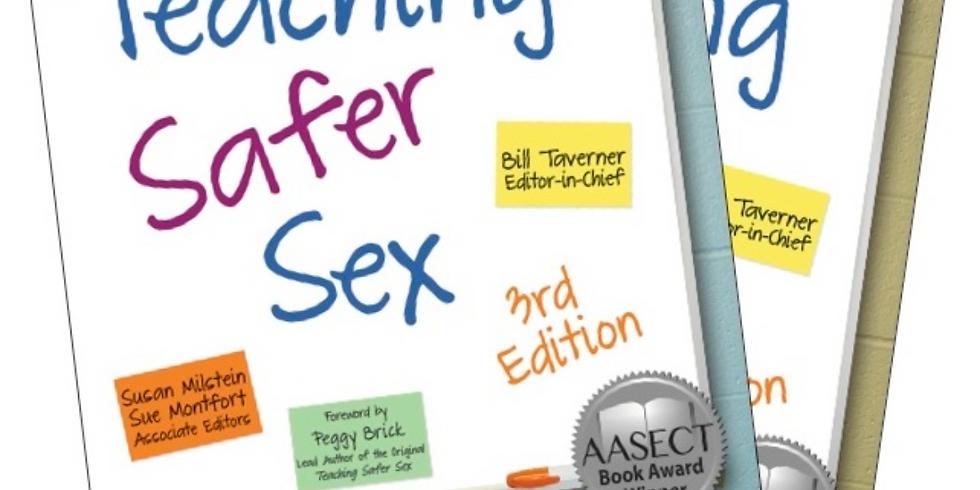 Teaching Safer Sex