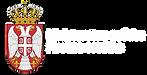 Ministarstvo TRANSPARENT 1.png