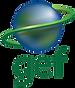 Short-GEF logo colored NOTAG transparent