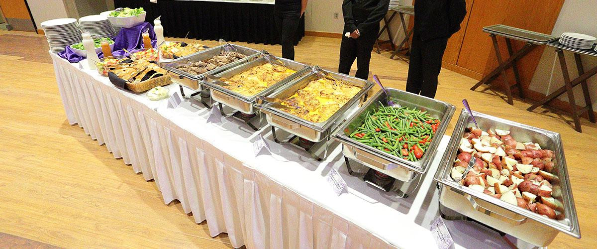 on-site_catering.jpg