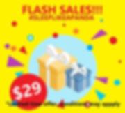 Flash sales.jpg