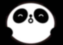 PandaPod_Website_190111_AW-07.png