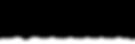 logo-black-retina-300x99.png