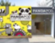 PandaPod_Photo_01.jpg