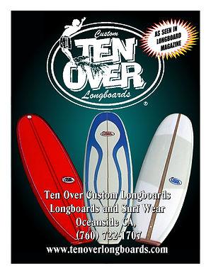 Ten Over Longboards.JPG