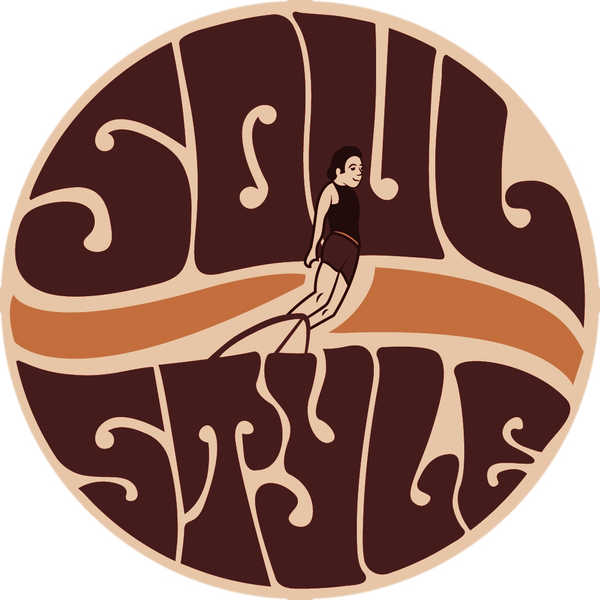 soul brown-cutout.jpg