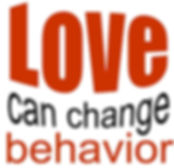 Brainy Dog love can change behavior.jpg
