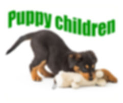 Puppy children.jpg