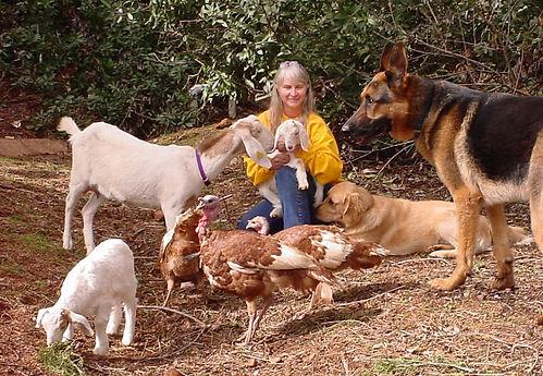 Sherry and animals.psd.jpg