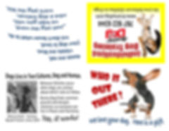 Barking greeting card.jpg
