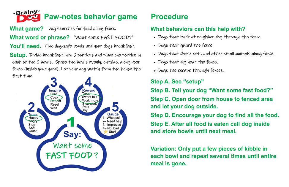 PawNote with instructions.jpg