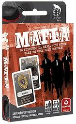 c104efe0401142d729cecd31467f2d79--mafia.