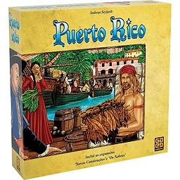 jogo-puerto-rico-grow.png