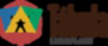Tábula Ludoplace Logo.png