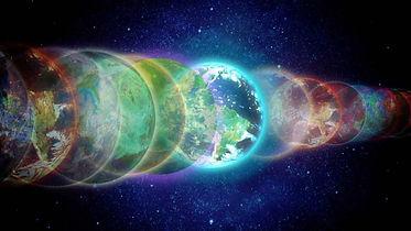 infinite-crisis-worlds1.jpg