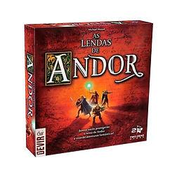 As-Lendas-de-Andor-Caixa.jpg