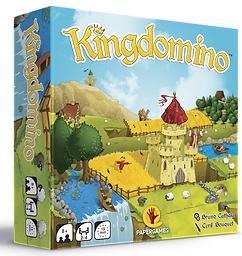 kingdomino_caixa3d_frente_web.png