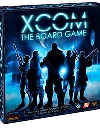asmodee-xcom-the-board-game.jpg