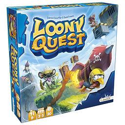 loony-quest.jpg