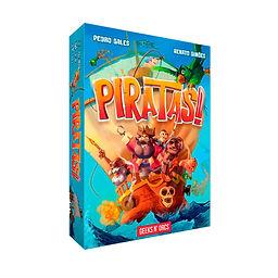 piratas-1-fb6819aea58c786f6e160451570080