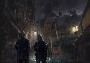 edouard-noisette-street-rainweb.jpg