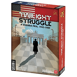 twilight-struggle1-684d4d3e7860dd0615155