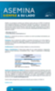 COMUNICADO MIERCOLES.jpg
