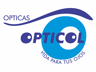 OPTICOL