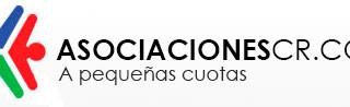 ASOCIACIONES CR