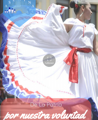 Captura de Pantalla 2020-07-30 a la(s) 1
